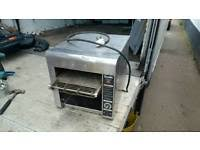 Catering Toaster Catering Toaster Stuff For Sale Gumtree