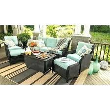 amazing bjs outdoor patio furniture for patio furniture outdoor