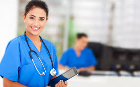 Medical Support Assistant The College Of Health Care Professions