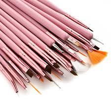 best tools for nail art choice image nail art designs