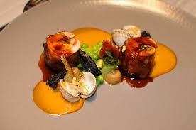 cuisiner rable de lapin recette gastronomique rable de lapin un site culinaire populaire