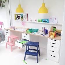 Kid At Desk Vanity Best 25 Kid Desk Ideas On Pinterest Areas With Work