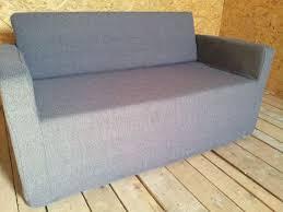 Ikea Sofa Bed Solsta Sofa Exquisite Ikea Solsta Sofa Bed Slipcover