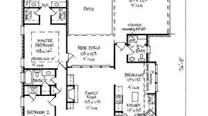 3 bedroom country house plans cool best 25 ranch house plans ideas on floor in 3