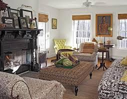 christine fife interiors design with christine the super large