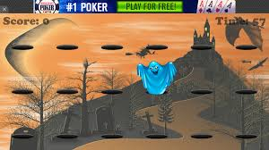 how many days until halloween 2017 halloween countdown u0026 game android apps on google play