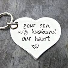 gifts for in laws of the groom gift from gifts for in