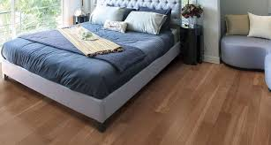 Sale Laminate Flooring Floor Captivating Lowes Pergo Flooring For Pretty Home Interior