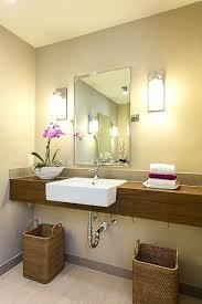 Accessible Bathroom Designs Handicap Bathroom Gorgeous Best 25 Handicap Bathroom Ideas On
