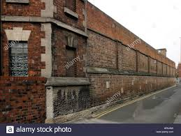 Gloucester Prison Stock Photos U0026 Gloucester Prison Stock Images