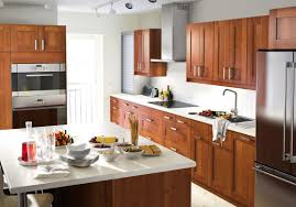 ikea wood kitchen cabinets ikea kitchen kitchen layout medium wood kitchen cabinets