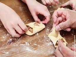 cours de cuisine pour enfant cours de cuisine pour enfants à oui sncf