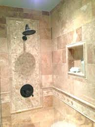 Bathroom Tile Design Software Bathroom Tile Patterns Bathrooms Design Bathroom Tile Ideas New