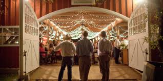 Wedding Venues In Upstate Ny Paris In New York Weddings Get Prices For Wedding Venues In Ny