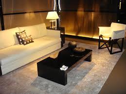 fendi renusoni blog for interior design services
