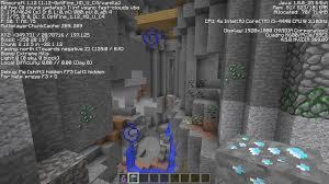 1 12 tons of dungeons u0026 underwater end portal room seeds