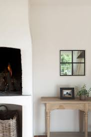 277 best high fire images on pinterest kitchen architecture and
