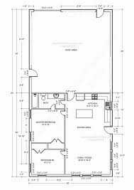 create floor plans house plans modern house plans with pictures photos one story ultra design floor