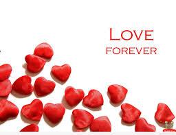 best happy valentine u0027s day love hearts pics photos images