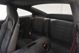 Porsche 911 Back Seat - 2015 porsche 911 carrera gts stock 7242 for sale near greenwich