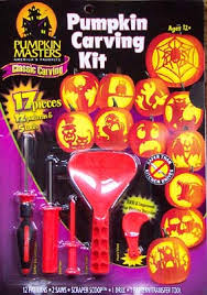 pumpkin carving kits pumpkin carving kits carving patterns decorating