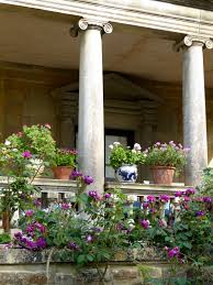 10 garden ideas to steal from the italian coast gardenista