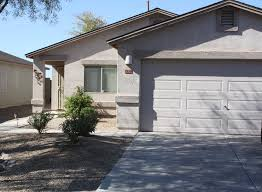 Ranch Homes For Sale Johnson Ranch Homes For Sale U0026 Real Estate San Tan Valley Real