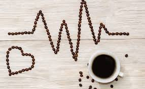 Conhecido Le café est-il bon ou mauvais pour la santé? – Specialiste Sante #ZV16