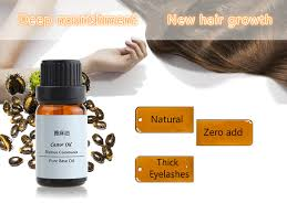 essential oils for hair growth and thickness online shop 100 cold pressing zero pure castor essential oils