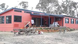 2016 sustainable house tour youtube