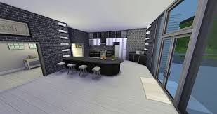 Sims 3 Ps3 Kitchen Ideas by Hillcrest Manor And Blackberry U2014 The Sims Forums