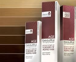 age beautiful hair color reviews agebeautiful product categories zotos professional