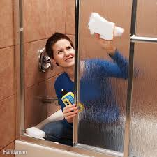 top 10 household cleaning tips the tough problems family handyman