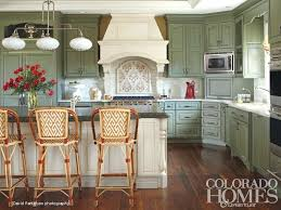 interior country home designs country style in home a interior design files country
