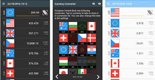Currency Converter Currency Converter App Is The Best Currency Converter App