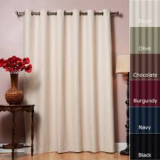 curtain lining ideas decorate the house with beautiful curtains