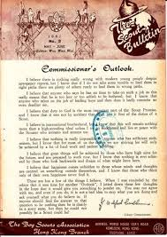 駘ection bureau association 1961 bulletin no 3 the boy scouts association hong kong branch by