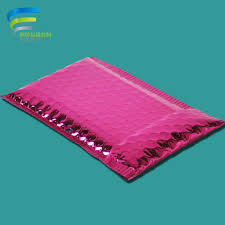 made usa wholesale products made usa wholesale products suppliers