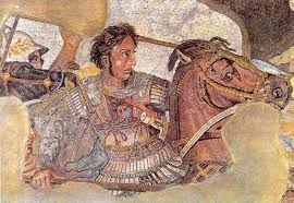 alexander the great facts biography u0026 accomplishments