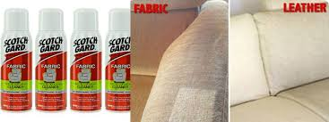 Sofa Cleaning Melbourne Upholstery Cleaning Nunawading Sofa Cleaning Services