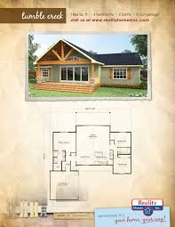 Design Your Own Kitset Home Best 25 Cheap House Plans Ideas On Pinterest Park Model Homes