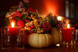 5 simple ways to celebrate thanksgiving at work