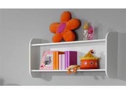 meuble mural chambre mobilier pour chambre d enfant meubles pour fille et garçon