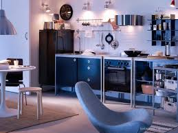 Ikea Furniture Store by Ikea Dubai Dubai Festival City Furniture Stores In Dubai Insydo