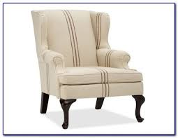 Wing Back Chair Slip Covers Wingback Chair Slipcovers Bed Bath U0026 Beyond Chairs Home Design