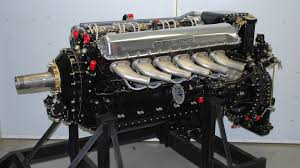 rolls royce merlin engine what it u0027s like to own and fly a p 51 mustang tested
