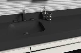 Deep Titanium Colours CDUK - Kitchen sink titanium