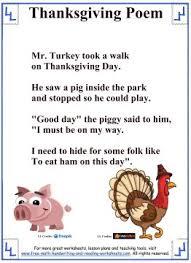 thanksgiving poems thanksgiving poems thanksgiving