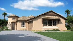 southern enclave new homes in phoenix az 85040 calatlantic homes 3516 f french
