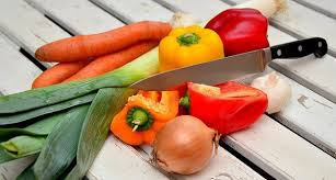 légumes à cuisiner 10 recettes et astuces pour cuisiner des légumes la saison en cuisine